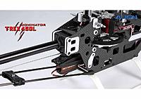 Name: T-REX 450L Dominator 6S (GPRO)_Page_06.jpg
