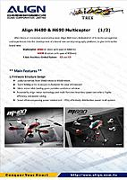 Name: M480 & M690 Multicopter_Page_1.jpg