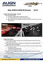 Name: M480 & M690 Multicopter_Page_2.jpg