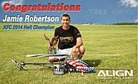Name: Jamie Robertson Heli Champion SML.jpg