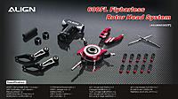 Name: 600FL Flybarless Rotor Head System DM-2.jpg