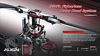 Name: 550FL Flybarless Rotor Head System DM.jpg