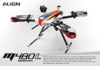 Name: Multicopter - 01.jpg