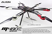 Name: Multicopter - 04.jpg