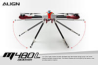 Name: Multicopter - 05.jpg