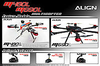 Name: M480L 690L Multicopters.jpg