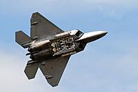Name: F-22_Raptor_shows_its_weapon_bay.jpg Views: 20 Size: 191.6 KB Description: