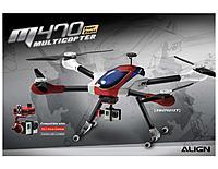 Name: M470 Multicopter Super Combo Features.pdf copy.jpg Views: 49 Size: 356.4 KB Description: