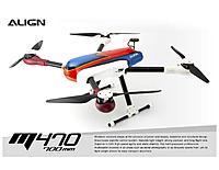 Name: M470 Multicopter Super Combo Features2.jpg Views: 49 Size: 229.6 KB Description: