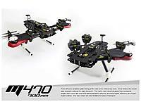 Name: M470 Multicopter Super Combo Features5.jpg Views: 46 Size: 264.6 KB Description: