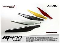 Name: M470 Multicopter Super Combo Features8.pdf .jpg Views: 35 Size: 262.9 KB Description:
