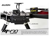 Name: M470 Multicopter Super Combo Features9.pdf .jpg Views: 39 Size: 275.4 KB Description: