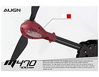 Name: M470 Multicopter Super Combo Features10.jpg Views: 33 Size: 223.5 KB Description: