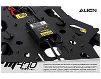 Name: M470 Multicopter Super Combo Features11.jpg Views: 32 Size: 364.8 KB Description:
