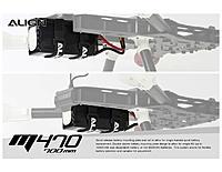 Name: M470 Multicopter Super Combo Features12.jpg Views: 29 Size: 275.6 KB Description: