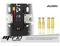 Name: M470 Multicopter Super Combo Features13.jpg Views: 35 Size: 265.5 KB Description: