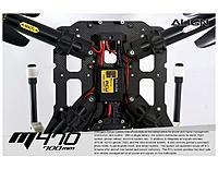 Name: M470 Multicopter Super Combo Features14.jpg Views: 35 Size: 374.2 KB Description:
