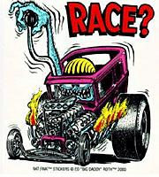 Name: ratfink32_large.jpg
