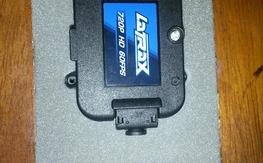 HD Camera for Traxxas Latrax Alias 720p 60fps