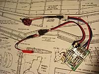 Name: Stuka_Guillows_16in_3.jpg