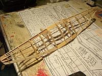 Name: Stuka_Guillows_16in_16.jpg