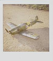 Name: FW190_16inch_comp.jpg