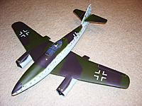 Name: ME262_EDF30_28.jpg