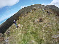 Name: GOPR0119.jpg