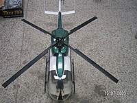 Name: 500-4-blade-rotorhead fuse.jpg