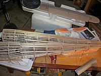 Name: P-38 007.jpg