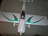 Name: RV-4 003.jpg