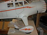 Name: large lightning bolt 003.jpg