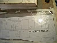 Name: starting the build Brian Taylor Mosquito stab 005.jpg