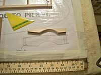 Name: starting the build Brian Taylor Mosquito stab 015.jpg