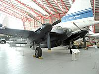Name: 074 De Havilland DH98 Mosquito TT.35.jpg
