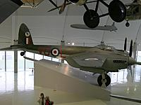 Name: 099 De Havilland Mosquito B.35.jpg
