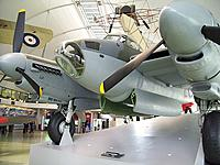 Name: 1.1255374472.de-havilland-mosquito.jpg