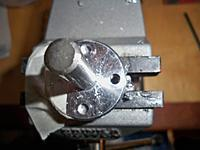 Name: prop hub 004.jpg