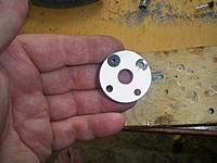 Name: prop hub finished 001.jpg
