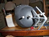 Name: priming the nose and installing the guns 016.jpg