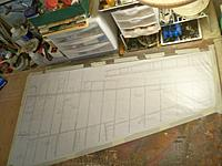 Name: laying out the wing 003.jpg