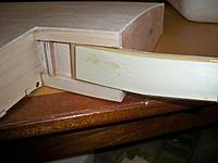 Name: glassing wing root 002.jpg