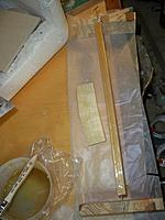 Name: glassing wing root 004.jpg