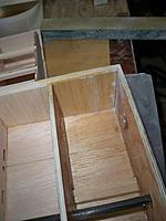 Name: glassing wing root 010.jpg