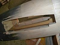 Name: mounting the wing to the fuse 024.jpg