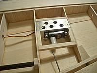 Name: rotary system 004.jpg