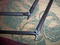 Name: landing gear 059.jpg