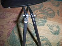 Name: landing gear 060.jpg