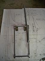 Name: landing gear 064.jpg