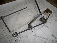 Name: landing gear 068.jpg